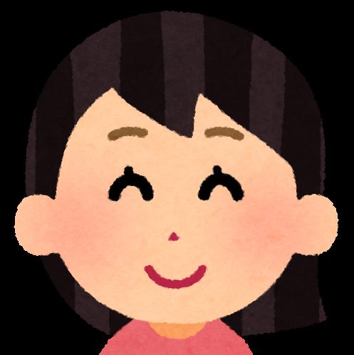 兵庫県 K さん