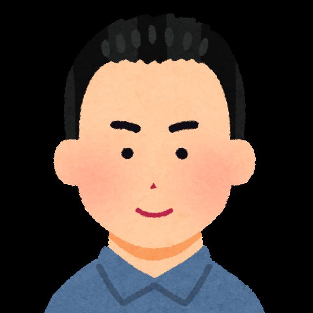 福岡県 K.H さん 2019/03/29