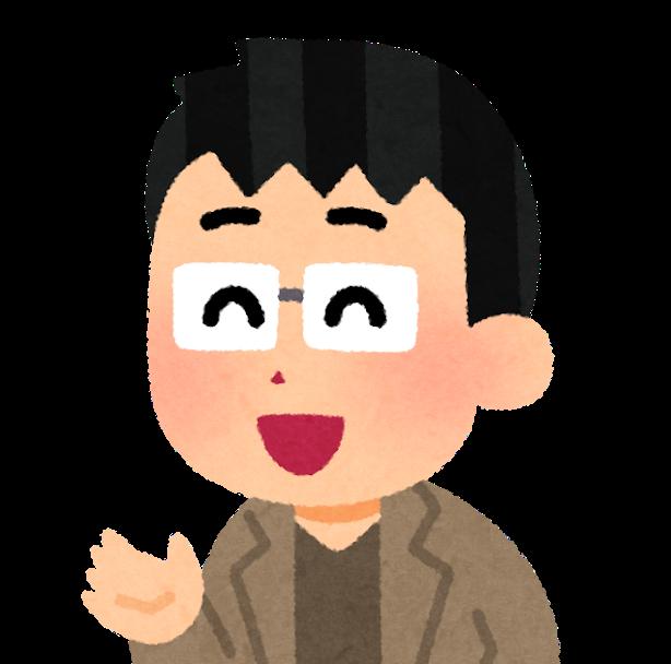 京都府 2019/04/17