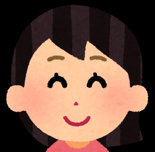 千葉県 T.S さん   2019/10/27